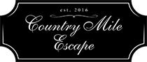 Country Mile Escape