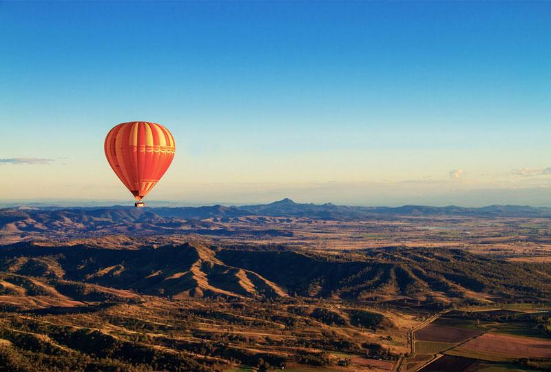 hotair-ballooning-800